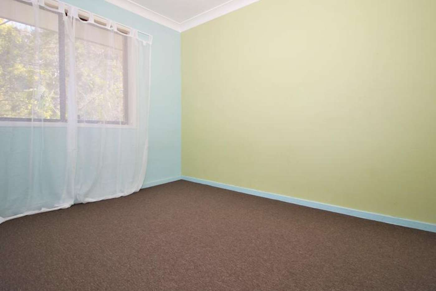 Seventh view of Homely townhouse listing, 40/31 Defiance, Woodridge QLD 4114
