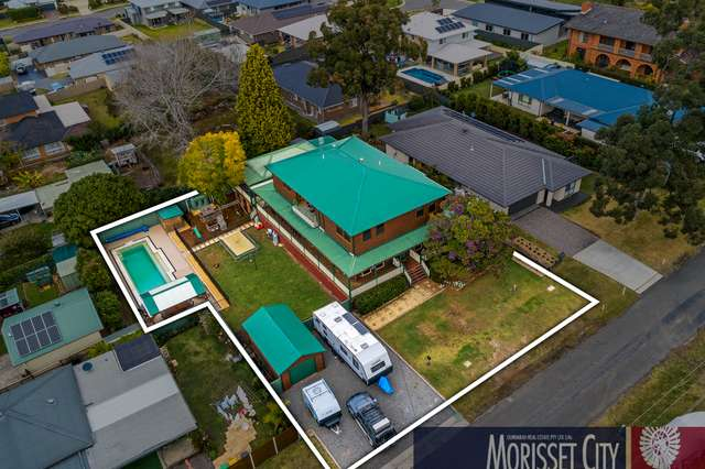 2A Park Avenue, Morisset Park NSW 2264