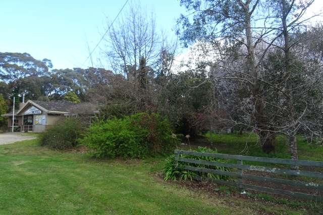 3701 Ballarat-Colac Road, Enfield VIC 3352