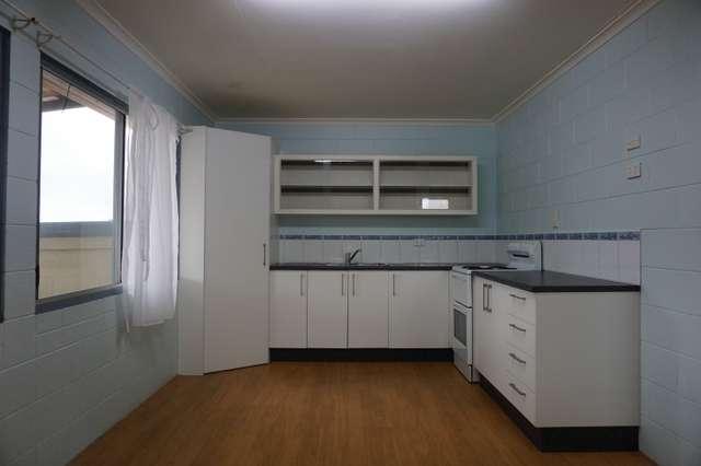 23 Abbott Street, Atherton QLD 4883