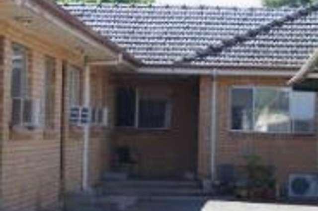 73 COREE STREET, Finley NSW 2713
