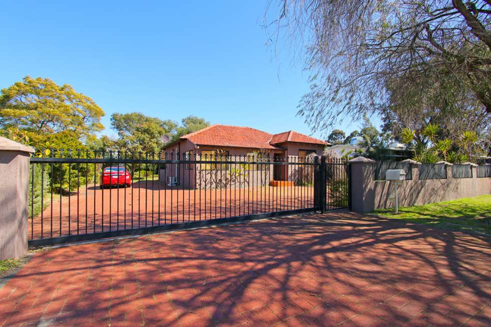 Third view of Homely house listing, 428 Belmont Avenue, Kewdale WA 6105