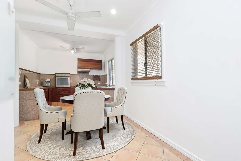 Fourth view of Homely house listing, 428 Belmont Avenue, Kewdale WA 6105