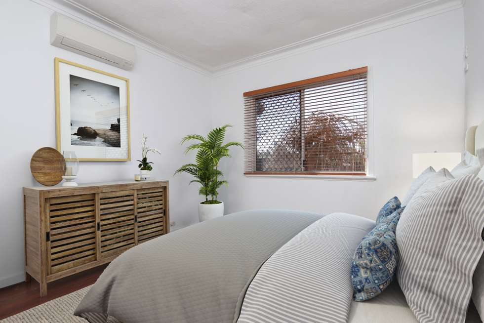 Fifth view of Homely house listing, 428 Belmont Avenue, Kewdale WA 6105