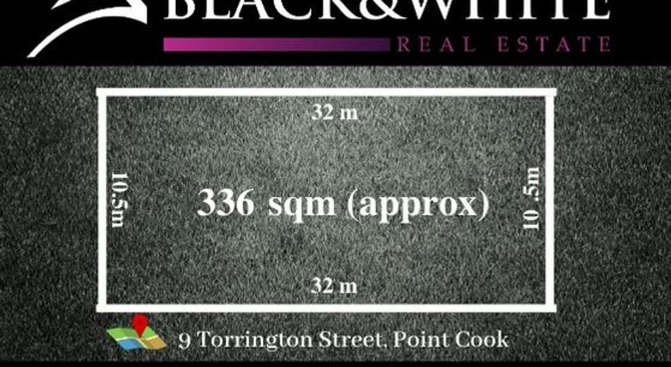 9 Torrington Street