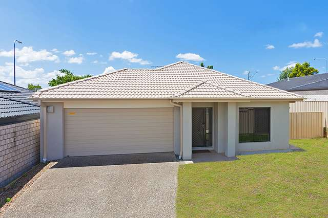 9 Olsen Close, Kuraby QLD 4112