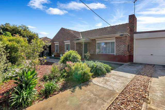 24 Folland Avenue, Northfield SA 5085