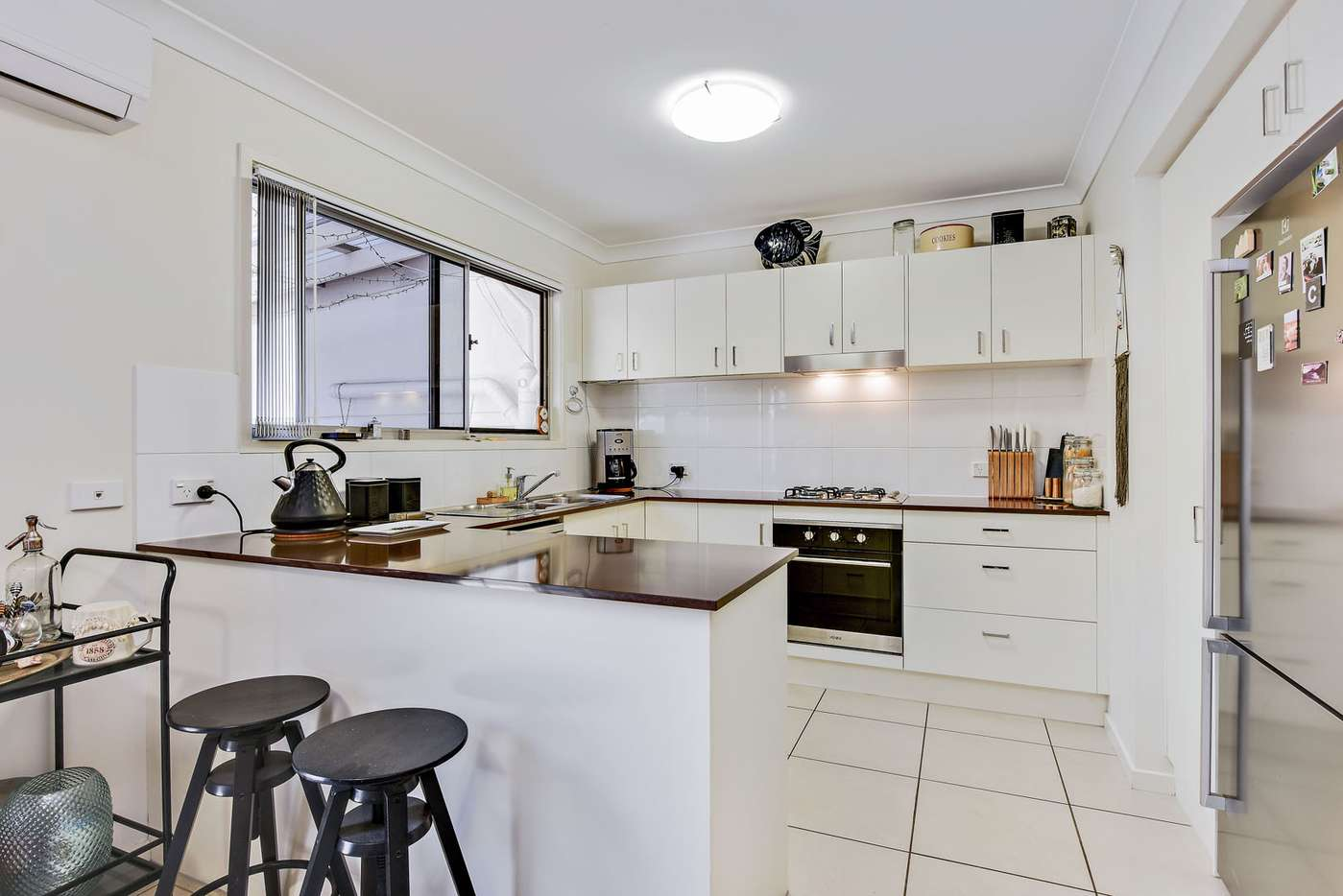 Main view of Homely townhouse listing, Address available on request, Mango Hill, QLD 4509
