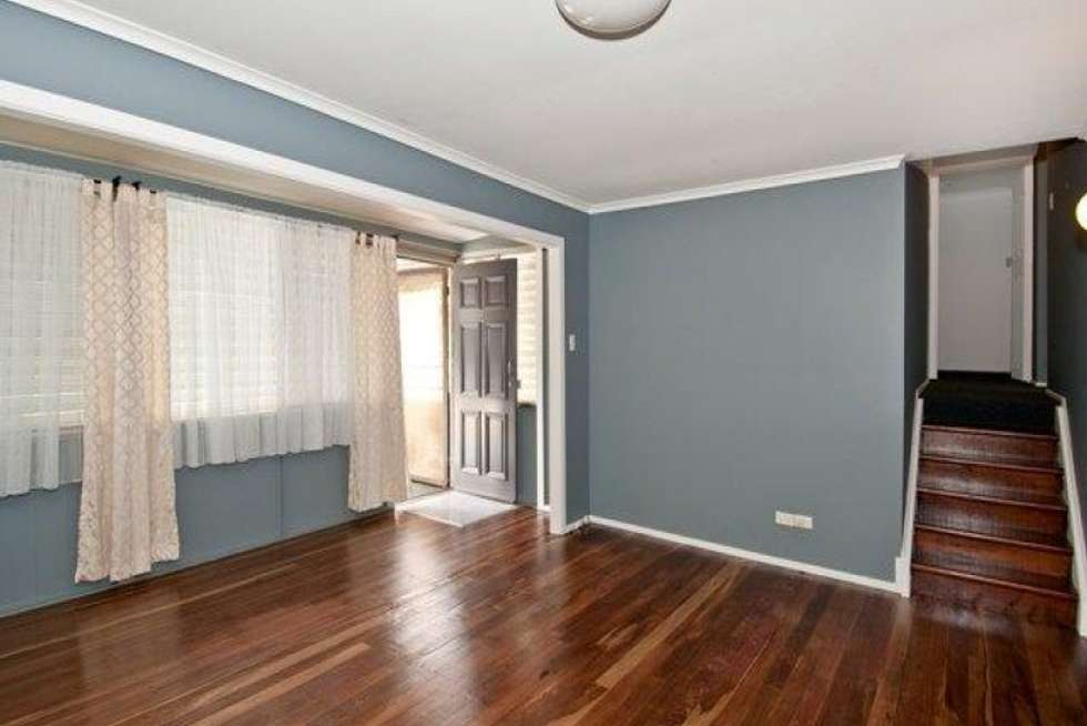Second view of Homely house listing, 211 Station Road, Woodridge QLD 4114