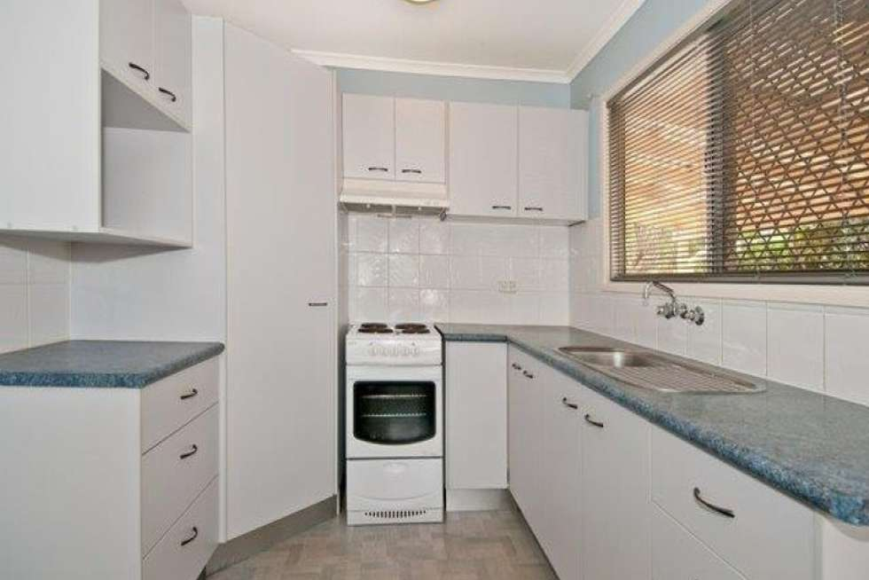 Third view of Homely house listing, 211 Station Road, Woodridge QLD 4114