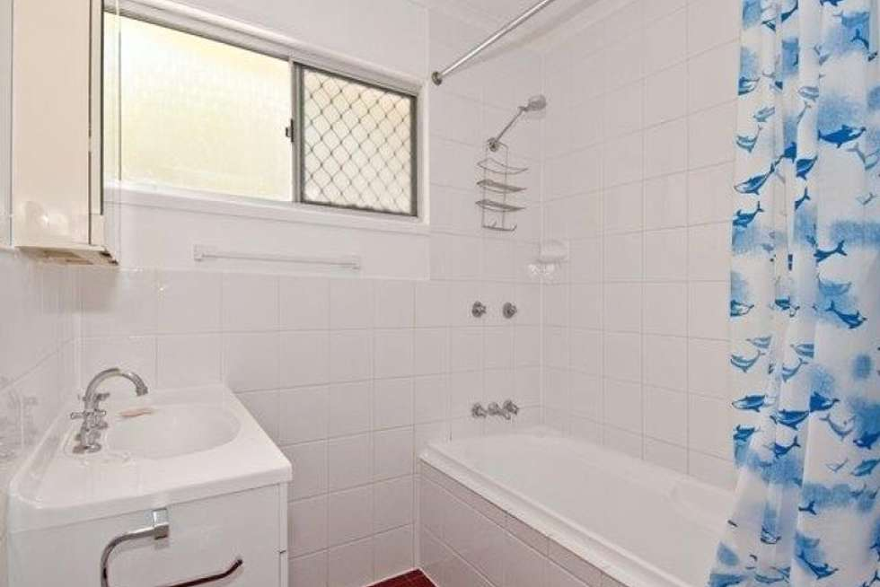 Fourth view of Homely house listing, 211 Station Road, Woodridge QLD 4114