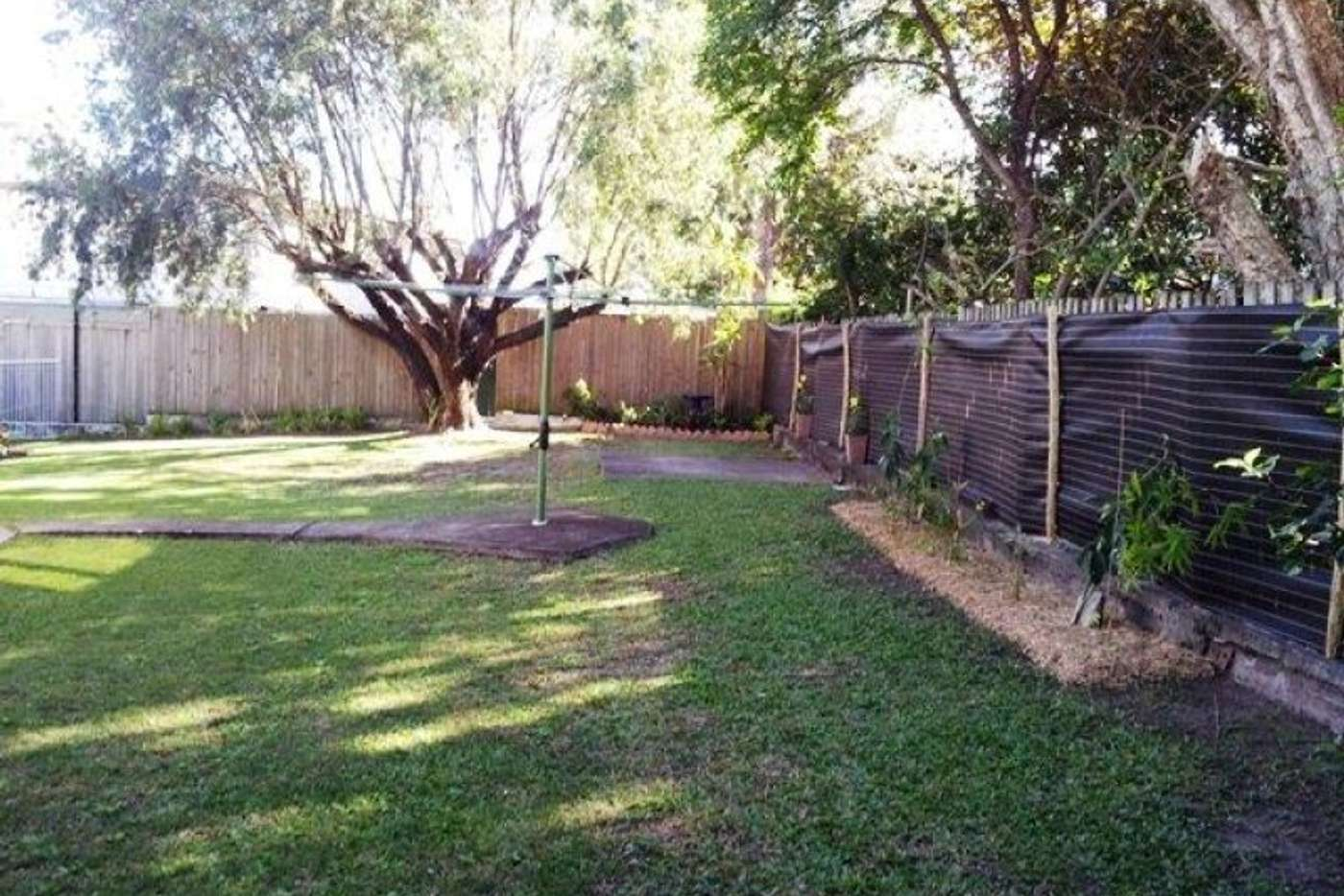 Seventh view of Homely house listing, 211 Station Road, Woodridge QLD 4114
