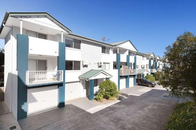 40/48 Lisburn Street, East Brisbane QLD 4169