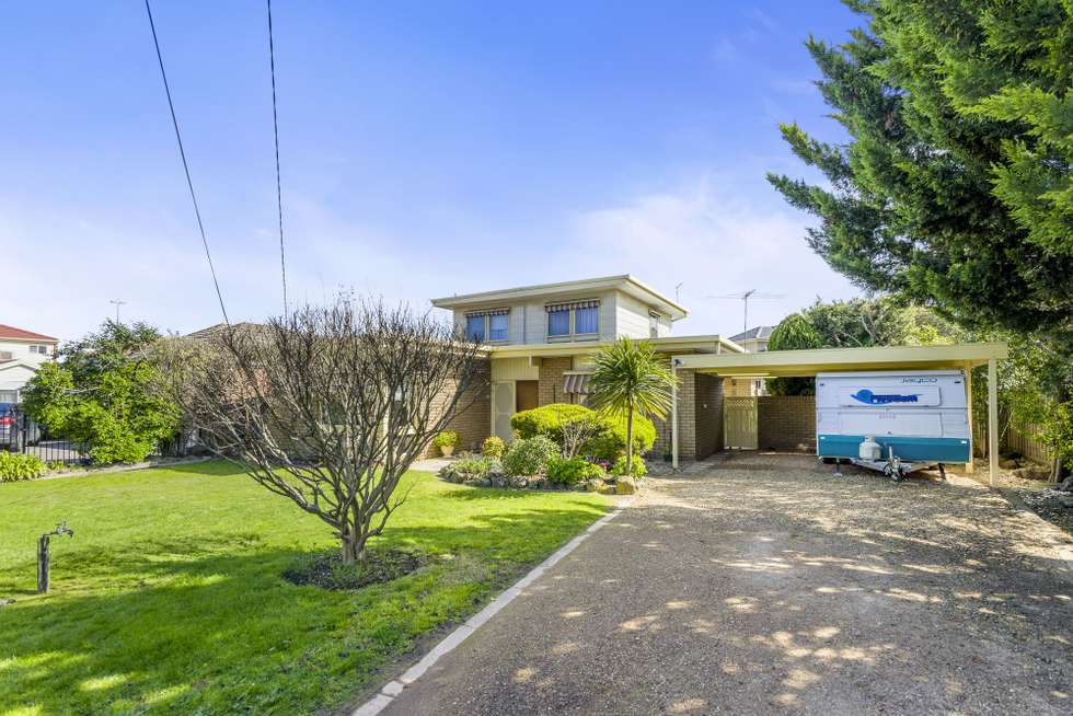 4A Browns Road, Clayton VIC 3168