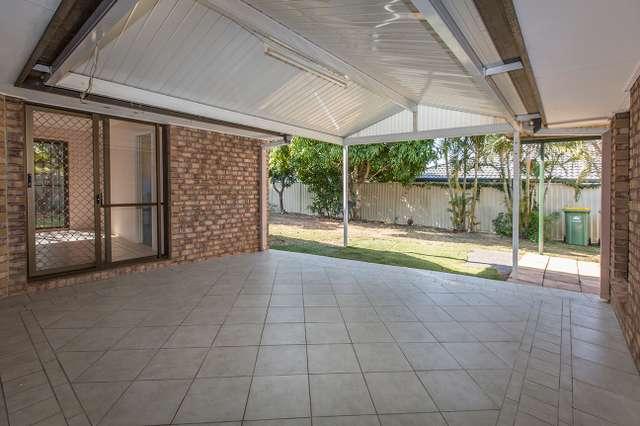 26 Staydar Crescent, Meadowbrook QLD 4131