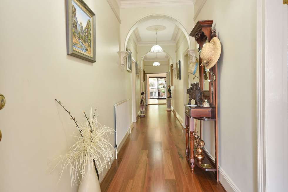 Second view of Homely house listing, 991 Great Western Highway, South Bowenfels NSW 2790