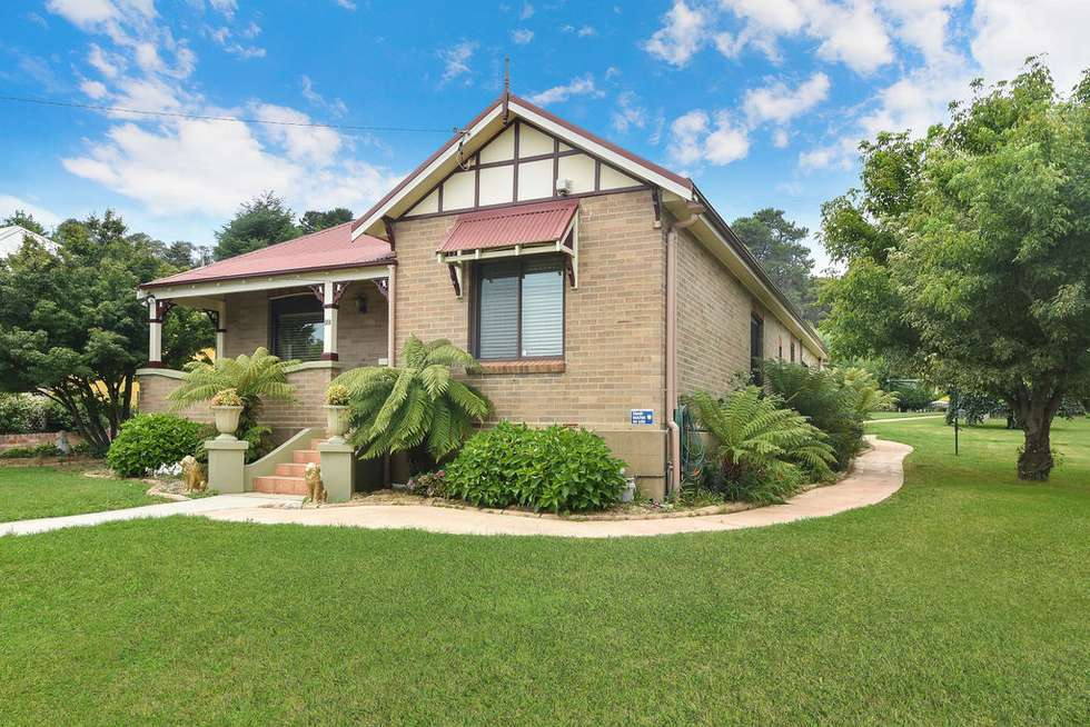 Third view of Homely house listing, 991 Great Western Highway, South Bowenfels NSW 2790