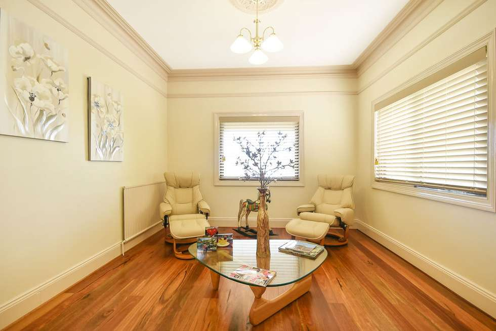 Fourth view of Homely house listing, 991 Great Western Highway, South Bowenfels NSW 2790