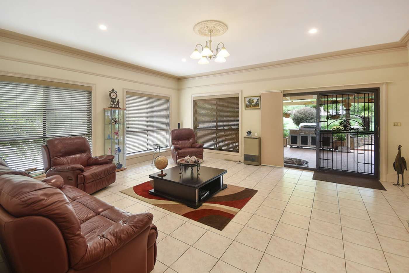 Fifth view of Homely house listing, 991 Great Western Highway, South Bowenfels NSW 2790