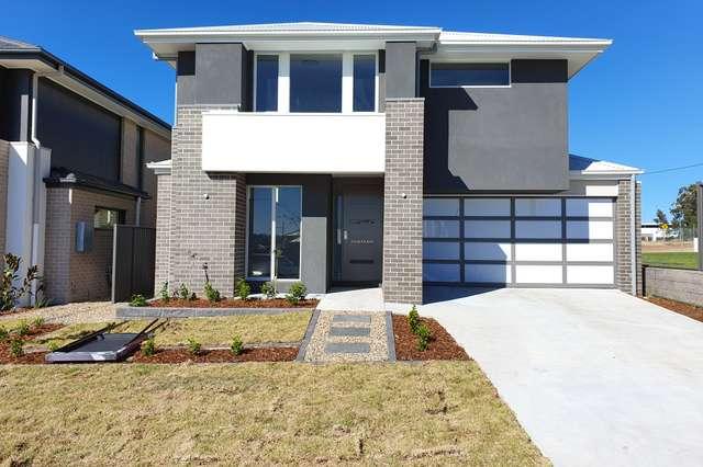 13 Delbridge Road, Oran Park NSW 2570