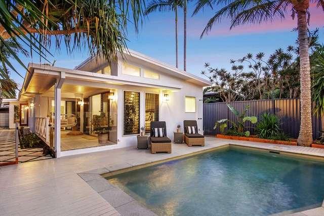 59 Manus Avenue, Palm Beach QLD 4221