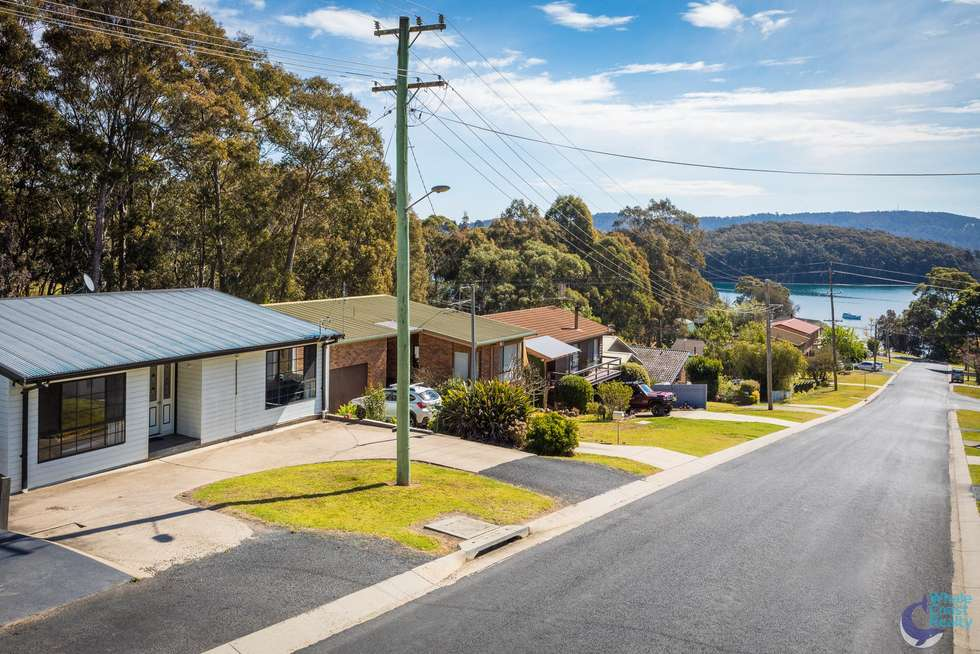 Second view of Homely house listing, 7 Dorothy Drive, Narooma NSW 2546