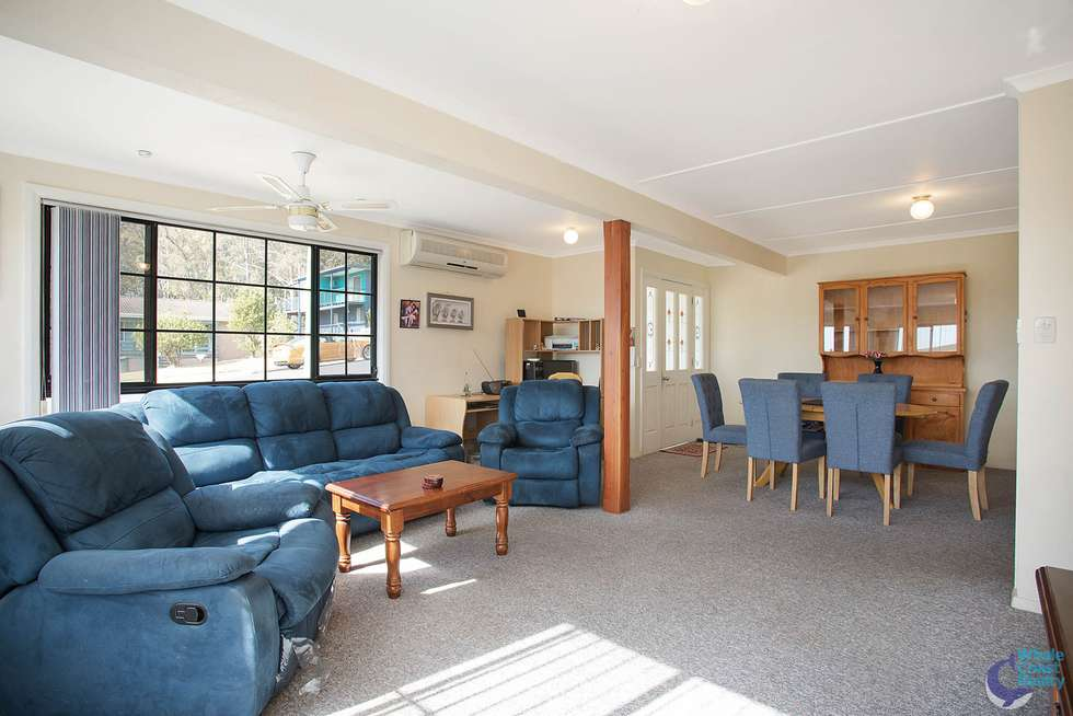 Fourth view of Homely house listing, 7 Dorothy Drive, Narooma NSW 2546