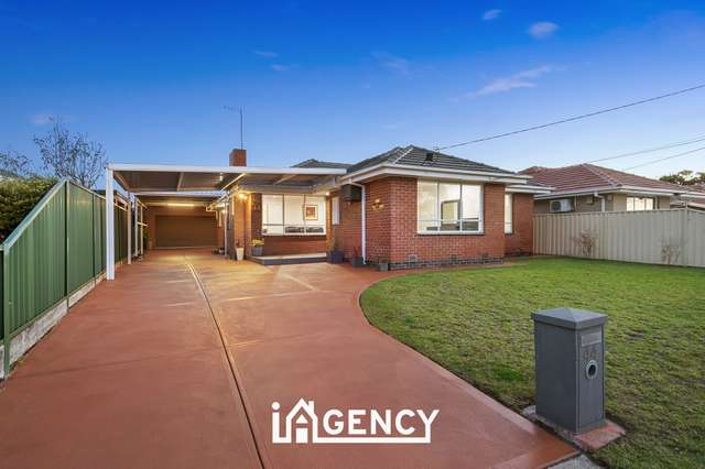 44 Charlotte Street, Springvale South VIC 3172