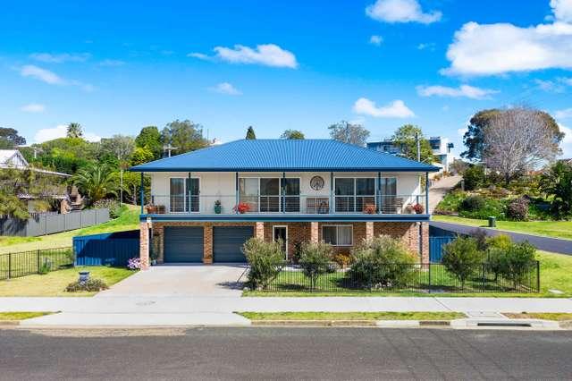 15 McMillan Road, Narooma NSW 2546