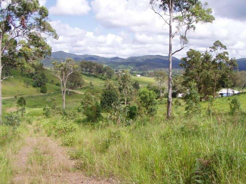 Main view of Homely  listing, 91 Tamlyn Road, Kenilworth, QLD 4574