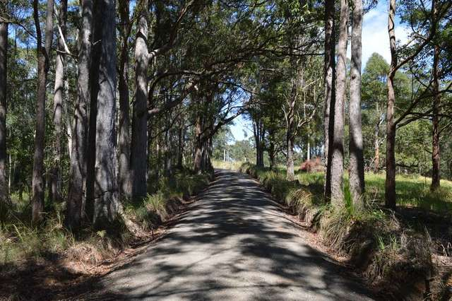 Lot 2 Curramore Road, Curramore QLD 4552