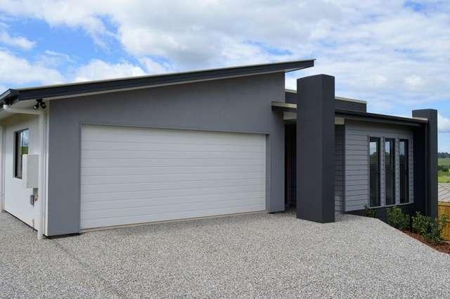 9 Cloudwalk Drive, Maleny QLD 4552