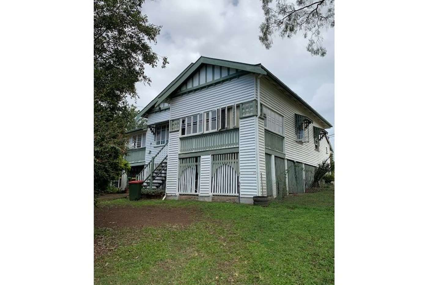 Main view of Homely house listing, 61 Elizabeth, Kenilworth QLD 4574