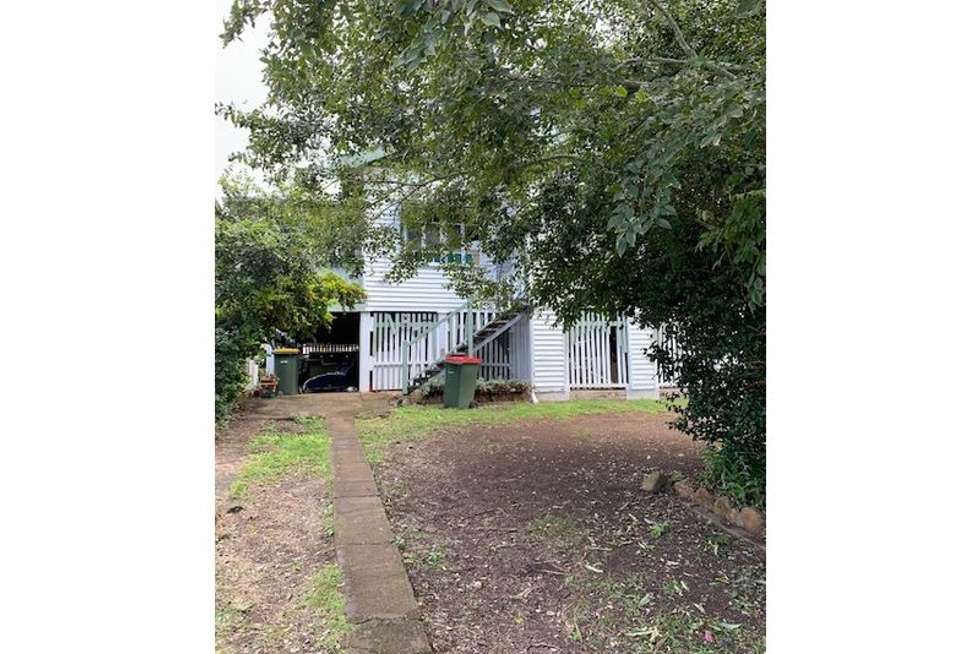 Third view of Homely house listing, 61 Elizabeth, Kenilworth QLD 4574