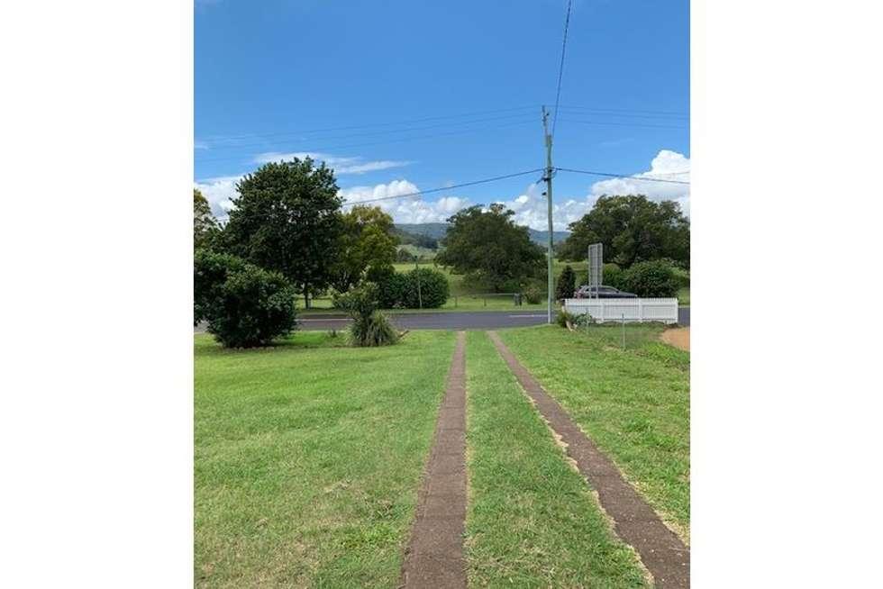 Fourth view of Homely house listing, 61 Elizabeth, Kenilworth QLD 4574