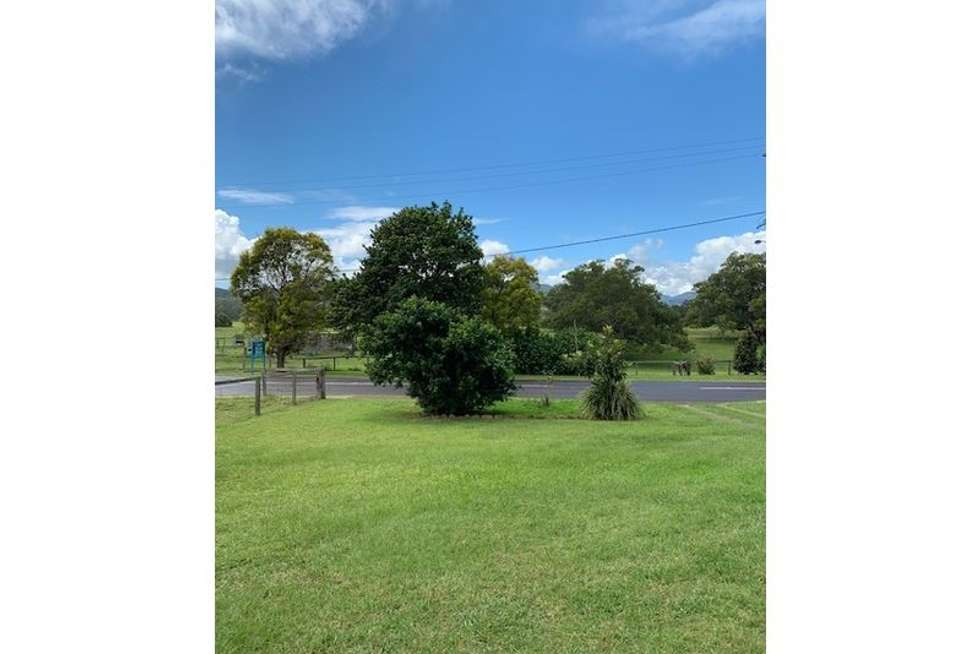 Fifth view of Homely house listing, 61 Elizabeth, Kenilworth QLD 4574
