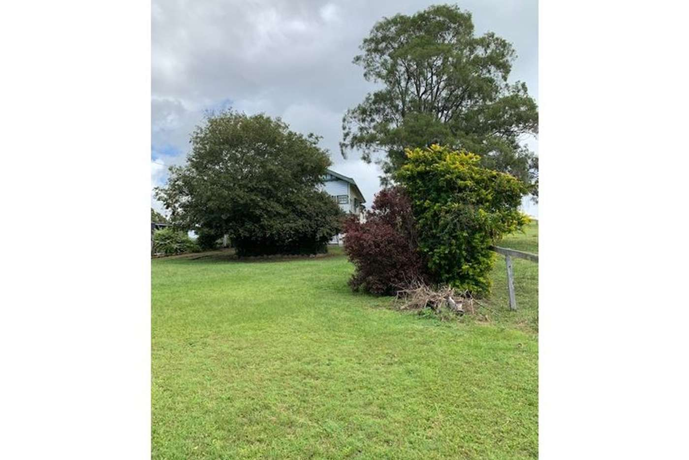 Sixth view of Homely house listing, 61 Elizabeth, Kenilworth QLD 4574