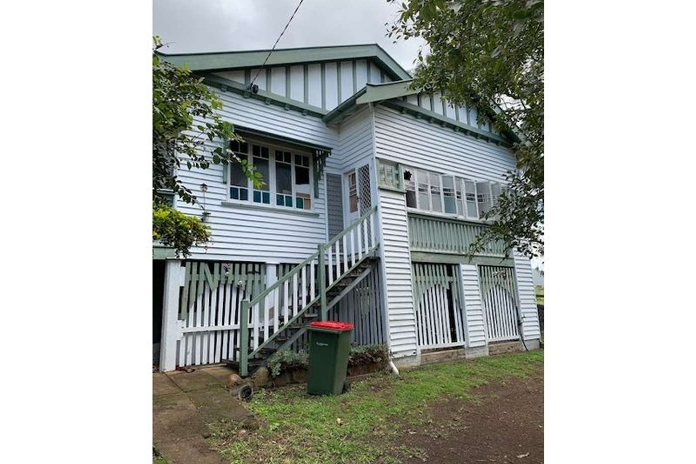 Seventh view of Homely house listing, 61 Elizabeth, Kenilworth QLD 4574