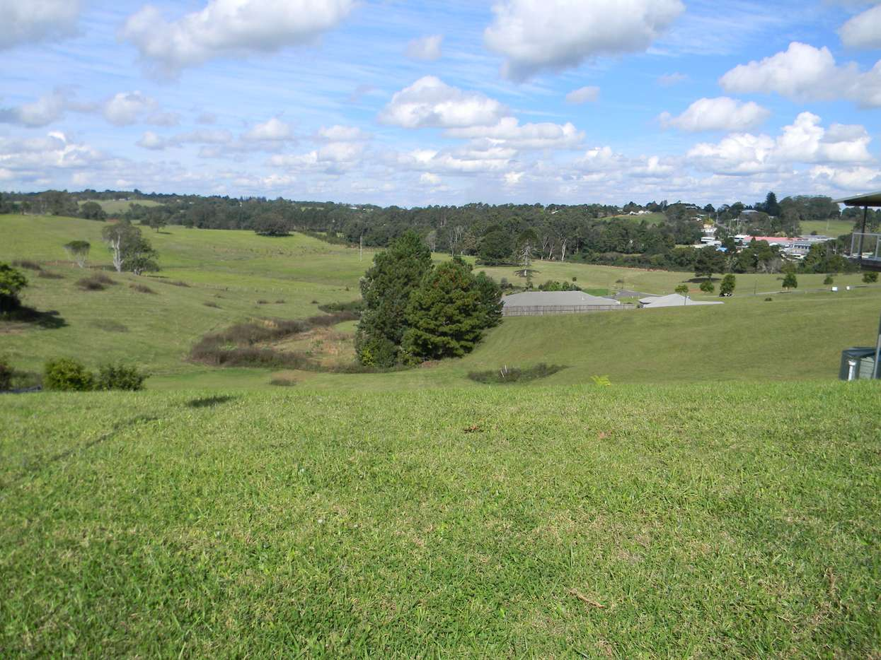 Main view of Homely house listing, Address available on request, Maleny, QLD 4552