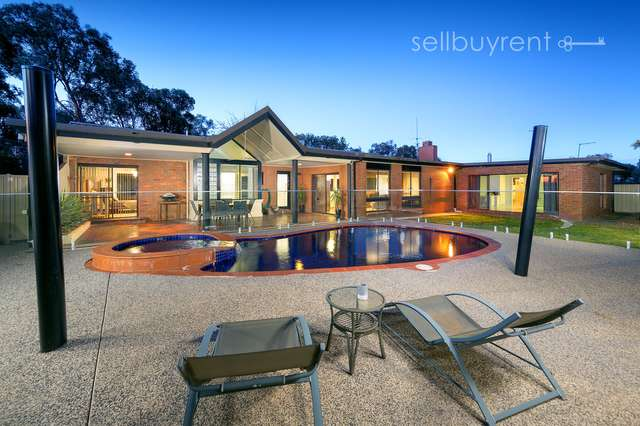 3423 MURRAY VALLEY HIGHWAY, Bonegilla VIC 3691