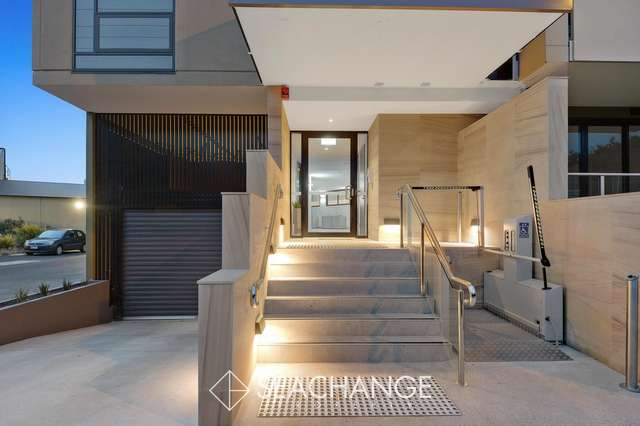 2-4 Wattle Place, Mccrae VIC 3938