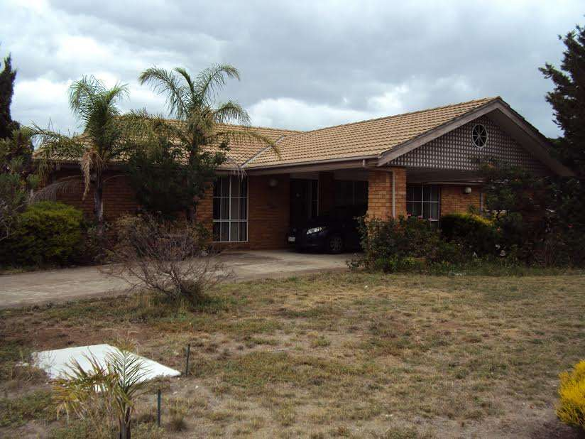 Main view of Homely house listing, 7 Sleeth Court, Melton West, VIC 3337
