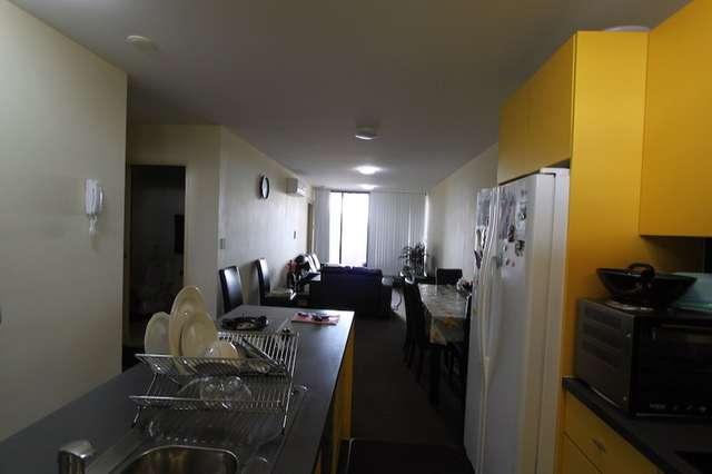 33/23-25 Blackwood Road, Logan Central QLD 4114