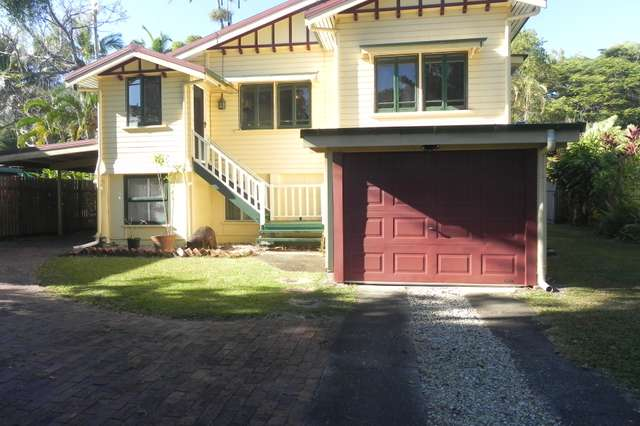 103 Kamerunga Road, Stratford QLD 4870