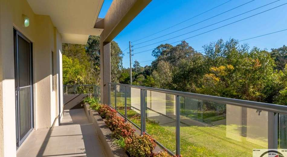 113/32-34 Mons Road, Westmead NSW 2145