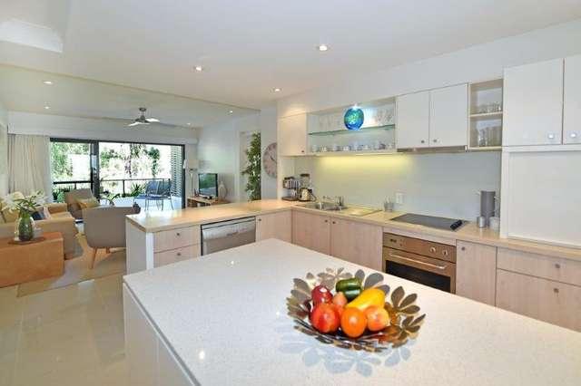100 Resort Drive, Noosa Springs QLD 4567