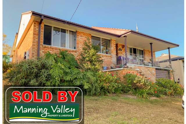 81 Murray Rd, Wingham NSW 2429