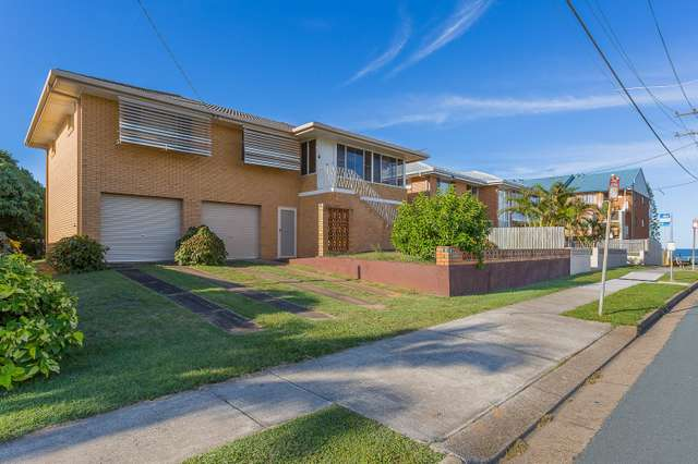 2 Mcculloch Avenue, Margate QLD 4019
