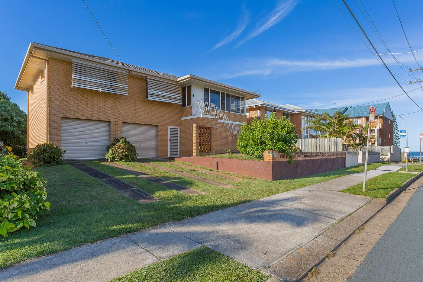 Main view of Homely house listing, 2 Mcculloch Avenue, Margate QLD 4019