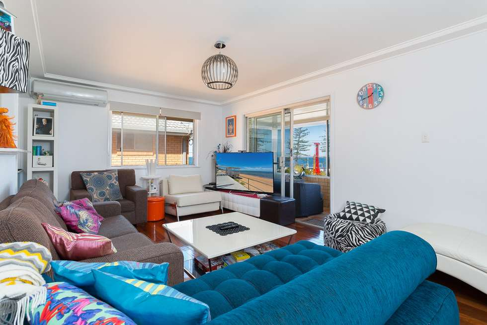 Second view of Homely house listing, 2 Mcculloch Avenue, Margate QLD 4019